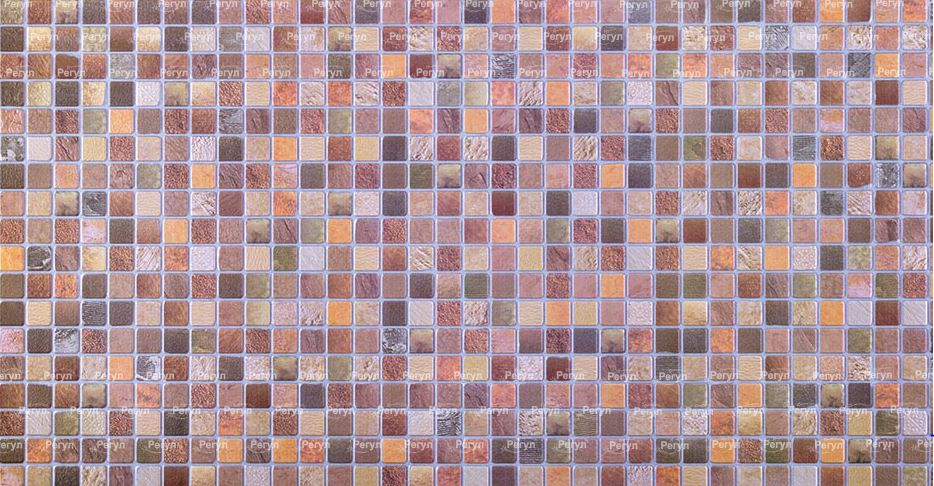 Mosaic Brown Antiquity