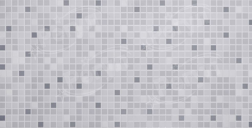 Mosaic Grey Mix